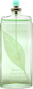 Elizabeth Arden Green Tea woda perfumowana 100 ml TESTER