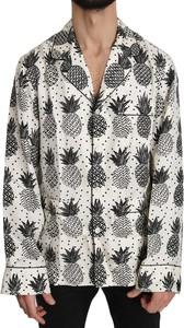 Piżama Dolce & Gabbana
