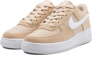 sports shoes b690f caaa7 Buty sportowe Nike. Buty sportowe Nike. 339złStreetSupply. Air-force • Nike  Air Force • Buty Damskie Nike Air Force 1 PE GS ...