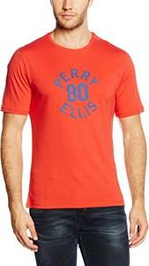 T-shirt Perry Ellis