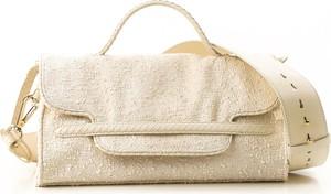 ca0106c96d383 torebki ochnik outlet. - stylowo i modnie z Allani
