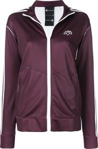 Sweter Adidas Originals By Alexander Wang w sportowym stylu