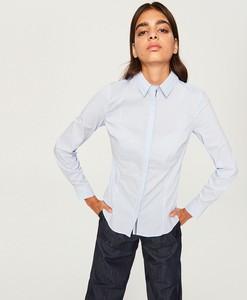36f46ee99bd0bf reserved koszule nocne - stylowo i modnie z Allani