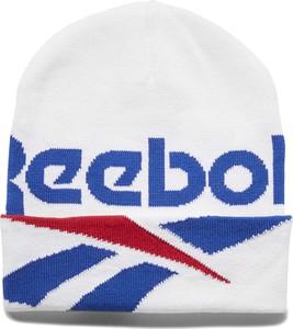 Czapka Reebok