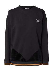 4953ce772 Bluzy damskie krótkie Adidas, kolekcja lato 2019