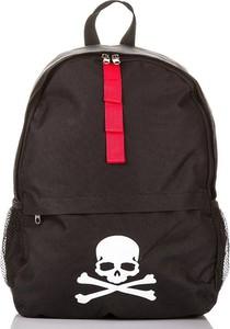c4b02471ab4b5 plecaki szkolne wyprzedaż - stylowo i modnie z Allani