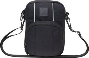 03c74644211ee torby męskie na ramię materiałowe - stylowo i modnie z Allani