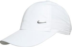 Czapka Nike Performance