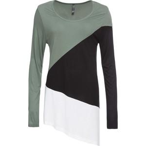 4af1b3e53 T-shirty damskie, kolekcja lato 2019