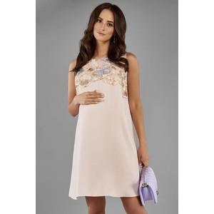 0ef0d59176 Sukienki z tiulu w koronkowe wzory