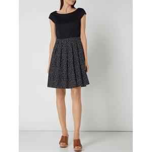 e223ad6849 Sukienka w groszki