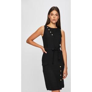 b2d4cfc08f Sukienki na sylwestra