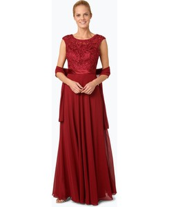 2dea726b52 Sukienki wieczorowe Niente