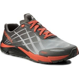 new product 16c0b ccd07 Adidas originals buty adidas iniki runner w
