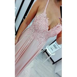 5ee4a8b1e2 Sukienki na wesele