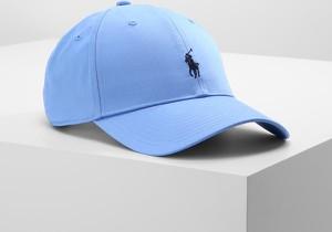 Czapka Polo Ralph Lauren Golf