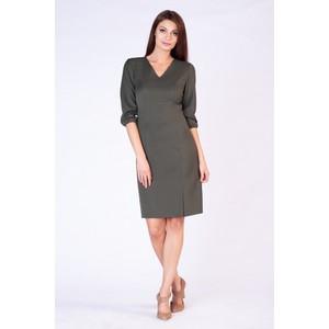 27b3a87e48 Zielone sukienki