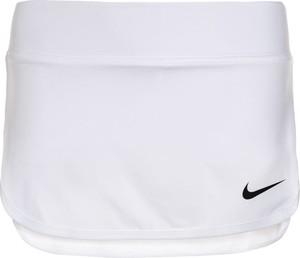Spódniczka dziewczęca Nike Performance