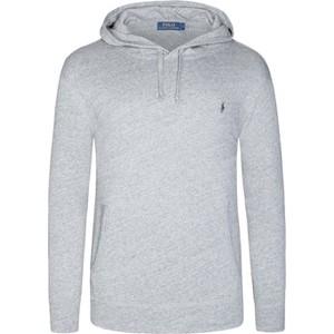 19c8ba7bed20 Swetry i bluzy męskie z hirmer
