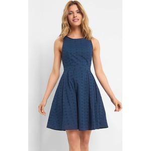 8651f9a969 Sukienki ORSAY