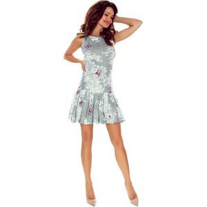 7751cbe223 Sukienki koktajlowe na sylwestra