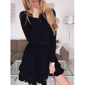 6b75dffa5a Sukienki z bawełny