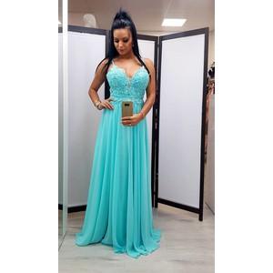 c30383585c Sukienki damskie