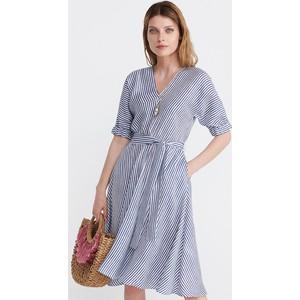 c2baaf2ff7 Reserved Sukienki