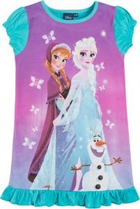 Piżama Leomil Clothes