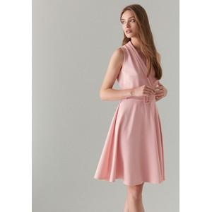 a4e4c92a49 Sukienki rozkloszowane