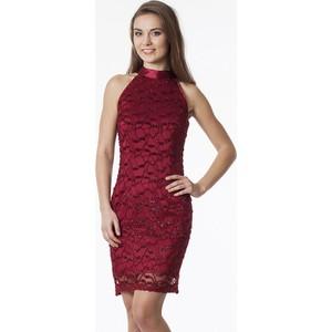c528e07c17 Sukienki na wesele Semper
