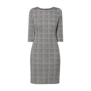 8f0104201d Sukienki w kratę