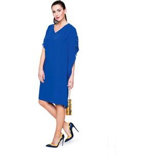 e8f868d8 Sukienki POTIS & VERSO, kolekcja lato 2019