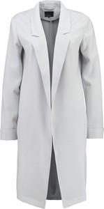 Płaszcz Even&Odd