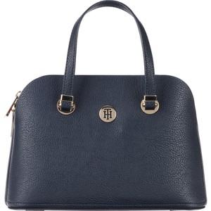 59b1e25619bfd Niebieskie torebki