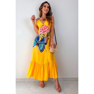 69bd077f Sukienki pastelowe, kolekcja lato 2019
