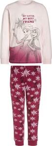 Piżama Name it