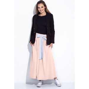 d7ef97d9ff Spódnice z kieszeniami