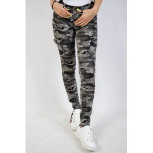 b9bd3592cf Spodnie damskie