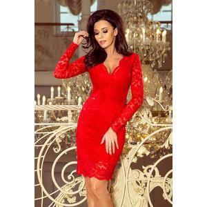 e05f7635bf Sukienki koronkowe