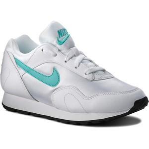 383d36972665 Szare buty damskie Nike