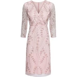 Sukienki Na Wesele Kolekcja Wiosna 2019