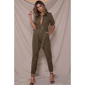 7157dde1e4 Spodnie damskie