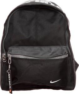 Plecak Nike Performance