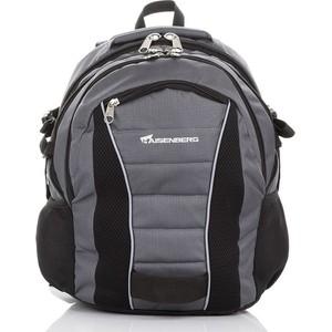 ce6186e7e0b7a Plecak PEPE JEANS - Harlow Backpack & Carry All PB120013 999