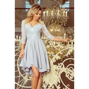 b2537b56c9 Sukienki wieczorowe