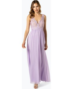 89b038cf0a Sukienki wieczorowe SUDDENLY Princess
