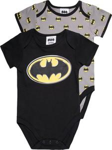 Body niemowlęce mothercare