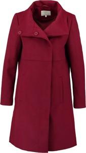 Płaszcz Mint&berry