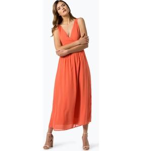62b3014af7 Czerwone sukienki na studniówkę na bal